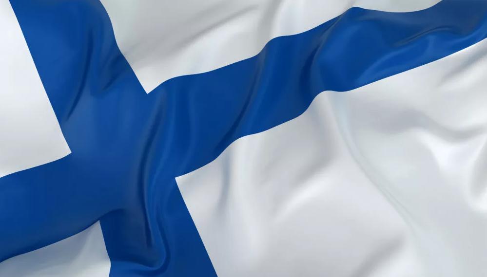 День финского самосознания